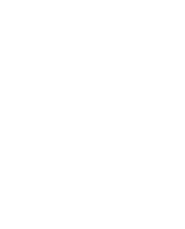 KNOTS COFFEE ROASTERS.